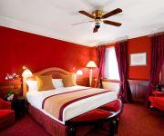 Grand Hotel de l´Opera