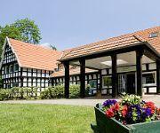Vila Vita Burghotel