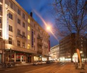 Best Western Bremen-City