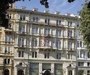 K+K Palais Hotel