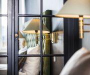 First Hotel Kong Frederik