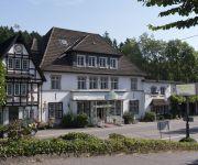Gummersbach: Wyndham Garden