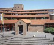 Maternushaus