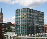 Kiel: Nordic Astor
