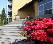 Bochum: Wald & Golfhotel Lottental