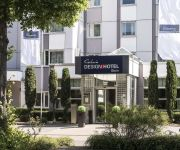 Galerie Design Hotel Bonn (Managed by Maritim Hotels)