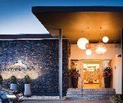Parkhotel Heidehof Conference & SPA Resort