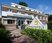 Ringhotel Ahrensburg