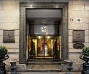 Sitea Grand Hotel