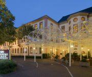HEIDELBERG: Crowne Plaza HEIDELBERG CITY CENTRE