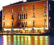 Venice  a Luxury Collection Hotel The Gritti Palace
