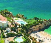 Pestana Viking Beach Resort