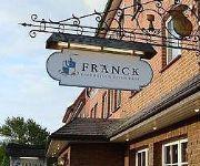 Franck Landhotel