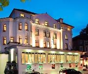Goldene Traube Romantikhotel