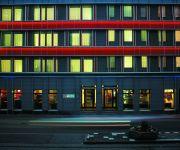 Ferrotel Duisburg Partner of Sorat H