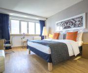 Hamburg Hotel Gunstig Buchen Sterne Mit Fruhstuck