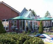 Bundt's Hotel & Gartenrestaurant