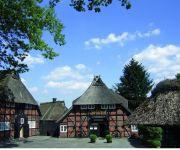 Josthof Hotel & Restaurant