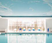 Seela Sporthotel + Schönheitsfarm