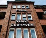 Stadt Cuxhaven