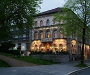 Gebhards Romantik Hotel
