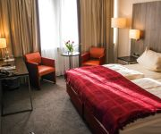 City-Hotel AKZENT Hotel