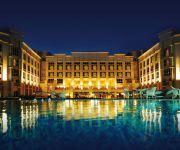 Kuwait The Regency Hotel
