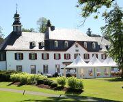 Schloss Auel
