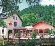 Vita-Balance-Hotel Hertling
