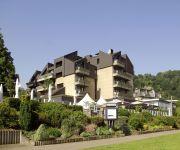 Andernach: Parkhotel Am Schänzchen