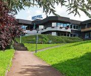Park-Hotel Biedenkopf