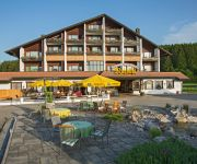 Ruhbühl Schwarzwaldhotel