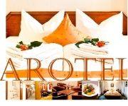 Best Living Hotel AROTEL