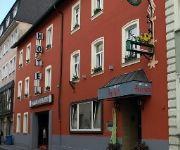 Bamberg: Andres