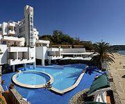 Hotel Saline