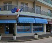 Hôtel Bâbord Tribord