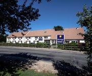 Kyriad Macon Nord Sancé - Parc des Expositions