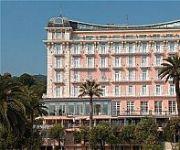 Bristol Grand Hotel Resort & Spa