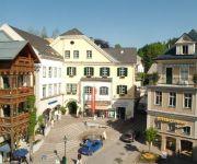 Erzherzog Johann SPA Hotel