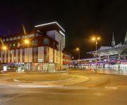 Günnewig Hotel Kommerz by Centro
