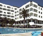 Don Juan Grand Hotel