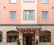 Haberstock Hotelissimo