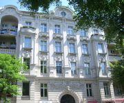 Hotel Seifert am Kurfürstendamm
