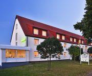 Hanse-Hotel