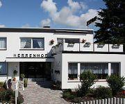 Herrenhof