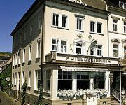 Germania Hajo´s Hotel Garni