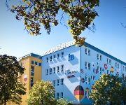 München: Hostel haus international