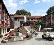 Sternsteinhof an der Therme
