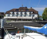 Schiff am See Ringhotel