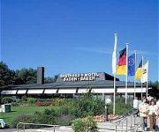 Autobahnrasthaus & Motel Baden-Baden
